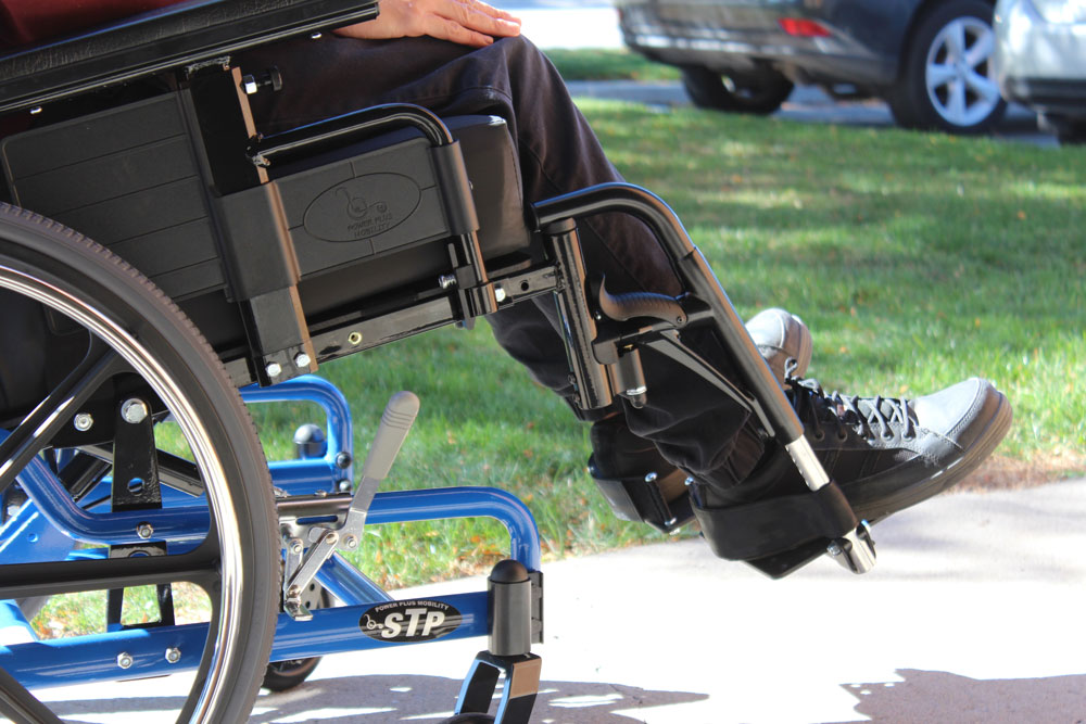front-footrest-rigging-stp-wheelchair