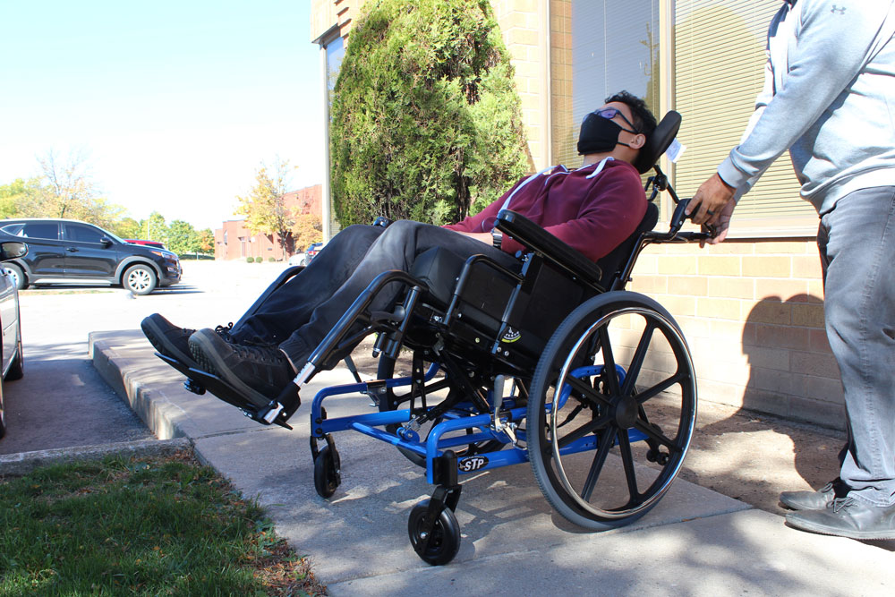 turning-the-stp-wheelchair