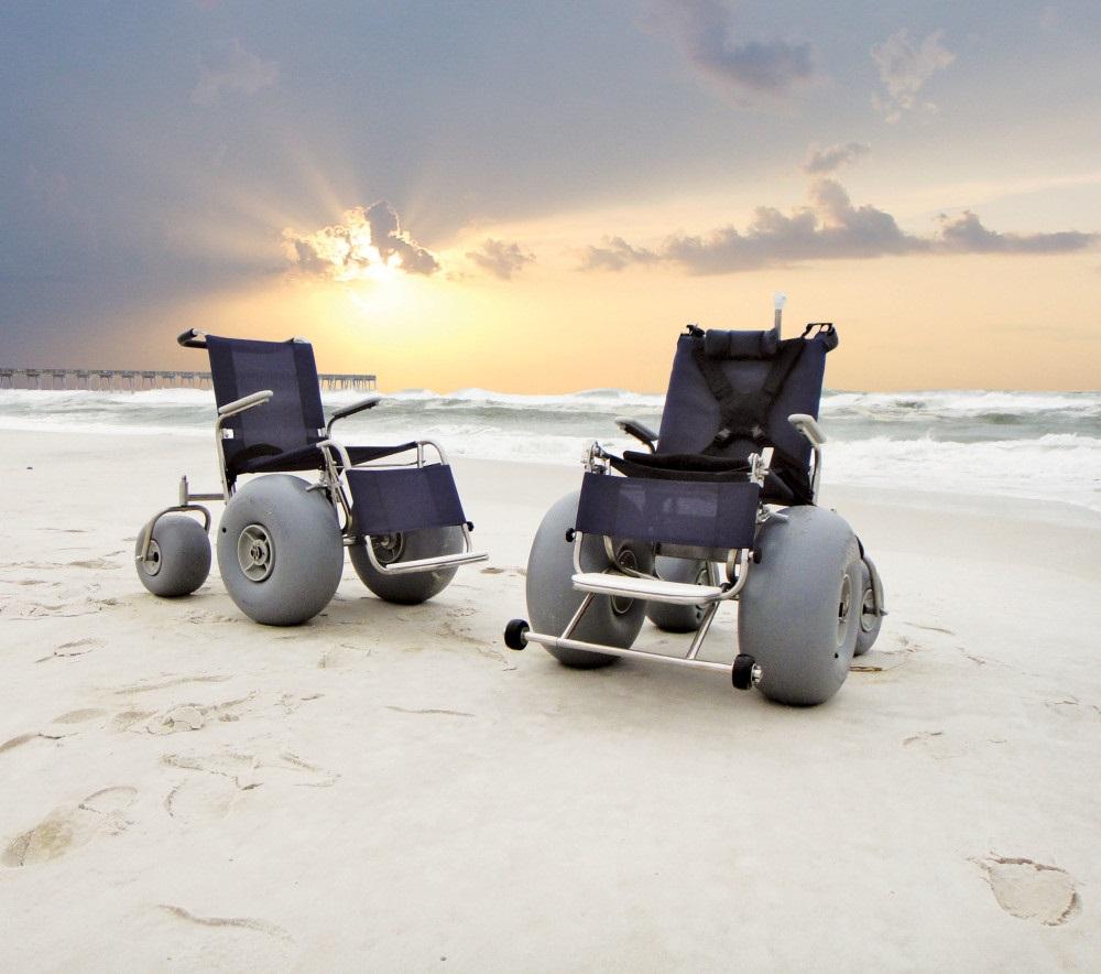beach-wheelchair-toronto