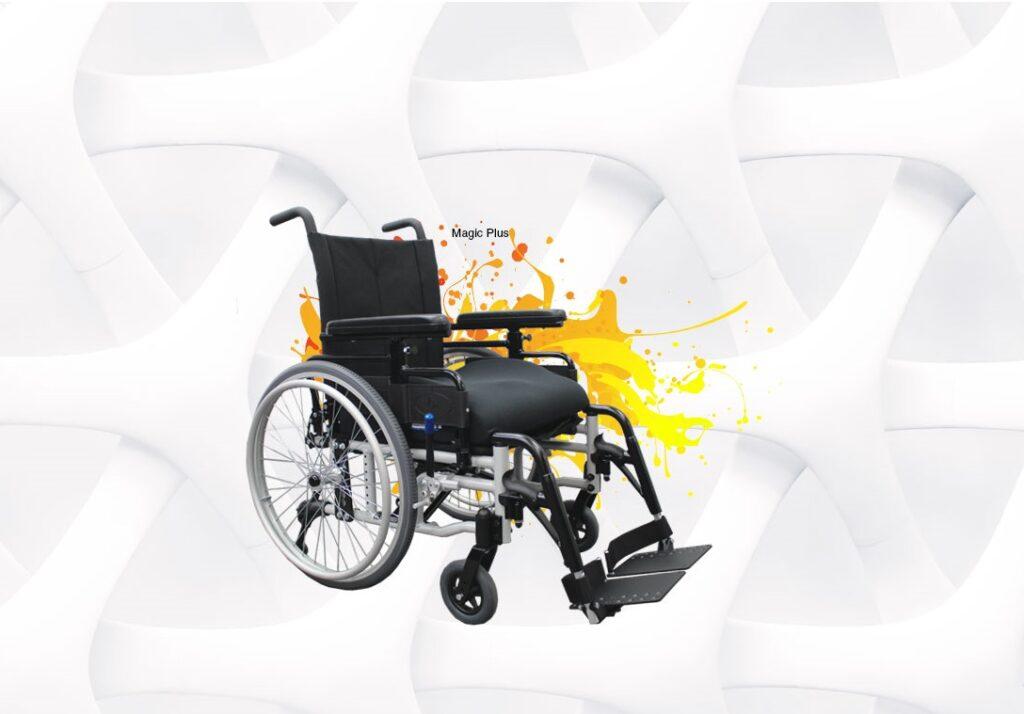 magic-plus-maple-power-leaf-plus-toronto-wheelchair