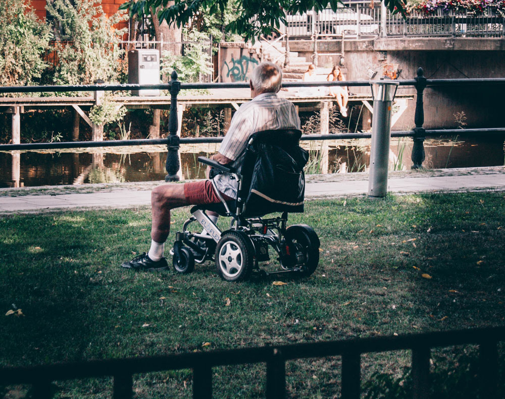 outdoor-wheelchairs-toronto