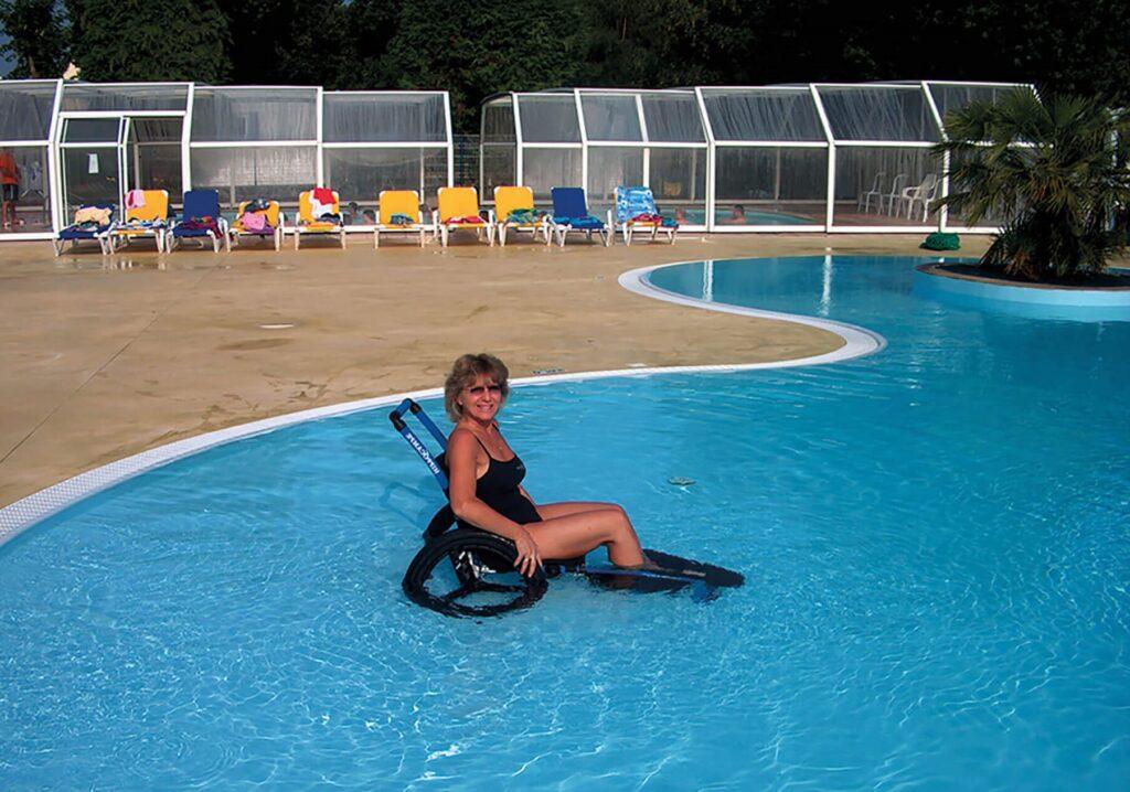 pool-wheelchair-toronto
