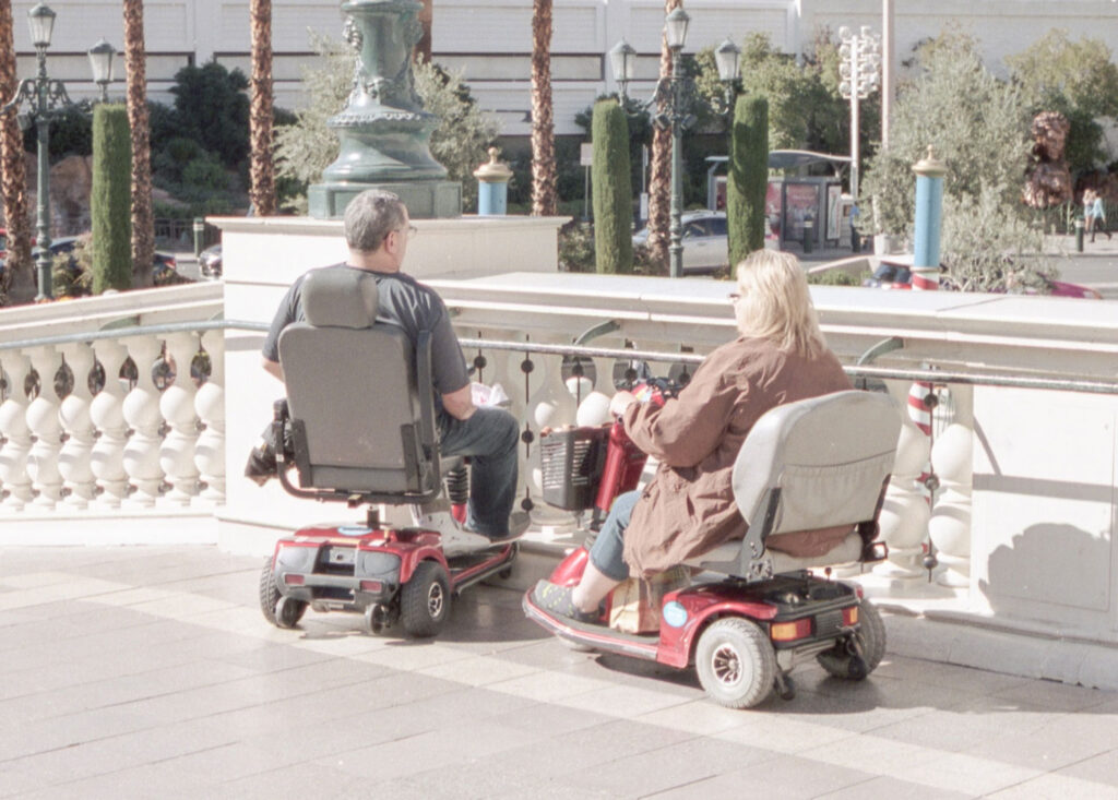 power-plus-wheelchairs