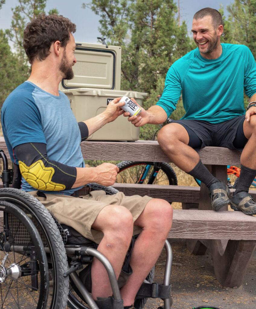 sports-lightwieght-wheelchairs