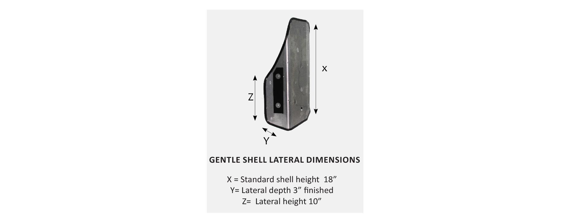 confortable b/éb/é Extender Grenouill/ère partenaire Super Utility b/éb/é dallongement Gap pi/èce Body Patch